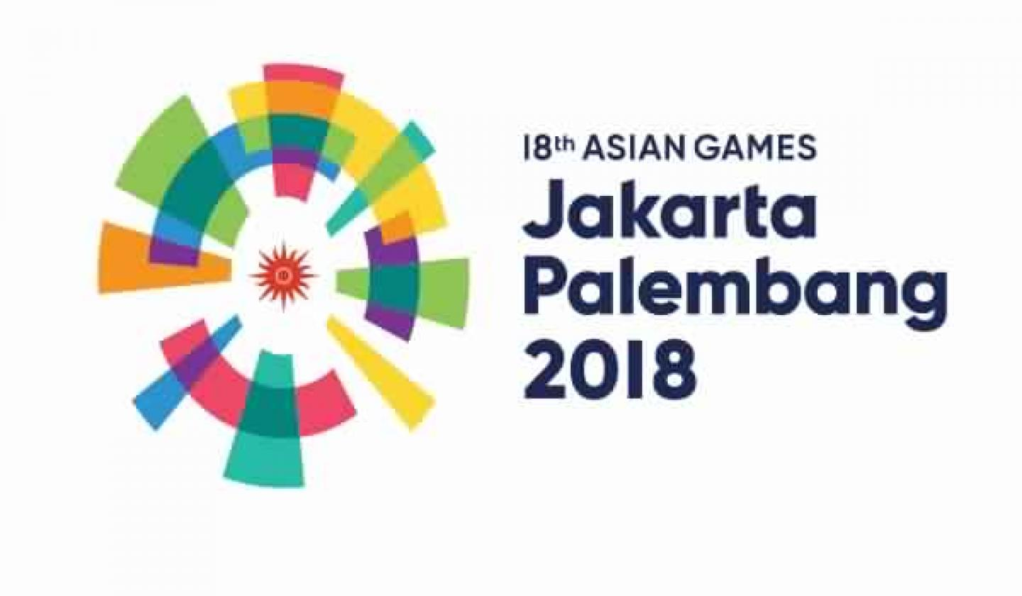 Qatar take gold in men's handball at Asian Games in additional time