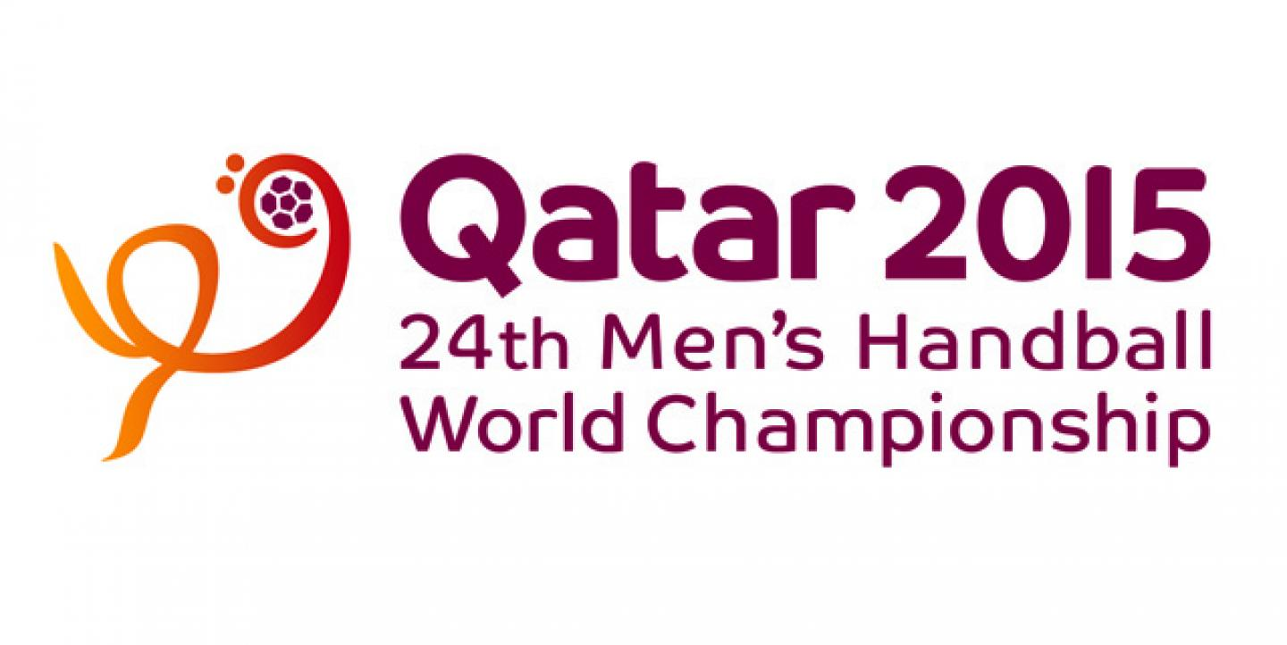 Media Accreditations for Qatar 2015 now open