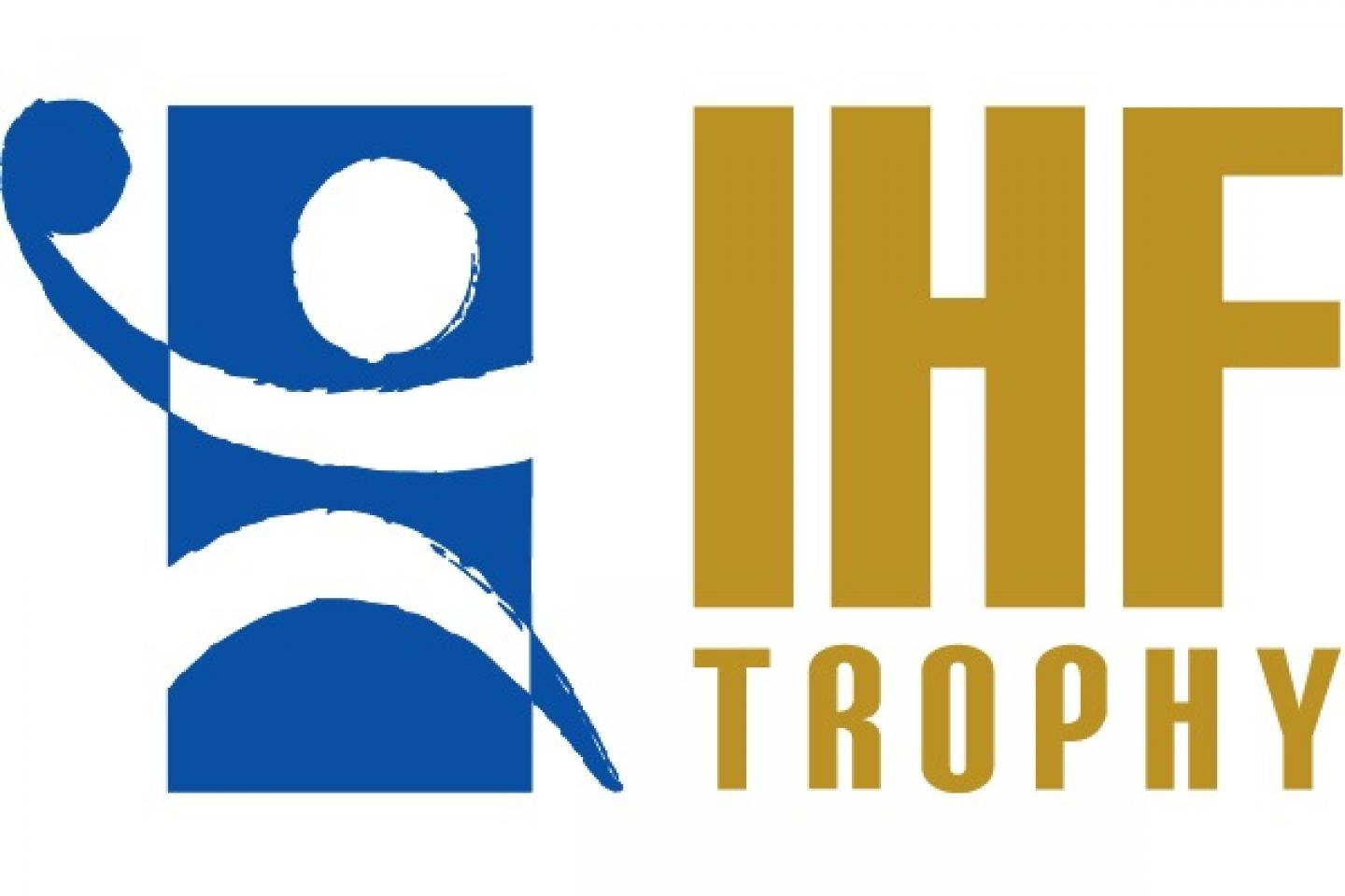 IHF Trophy – Africa: Zone changes