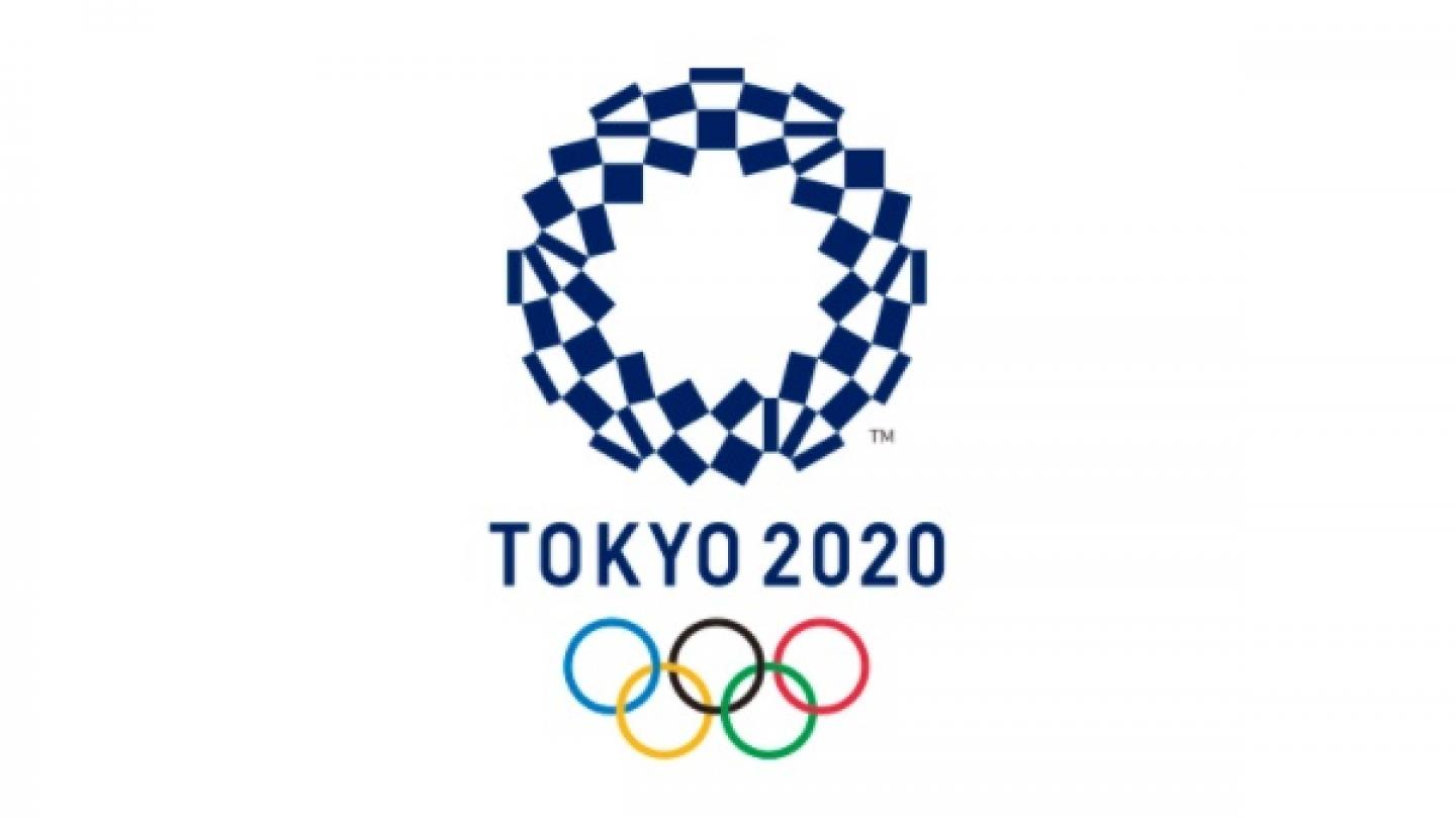 Handball test events for Tokyo 2020 announced