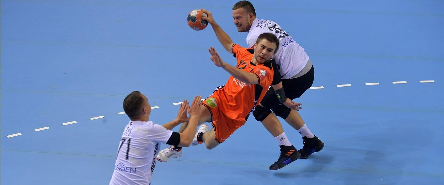 24 teams for EHF EURO 2020 set