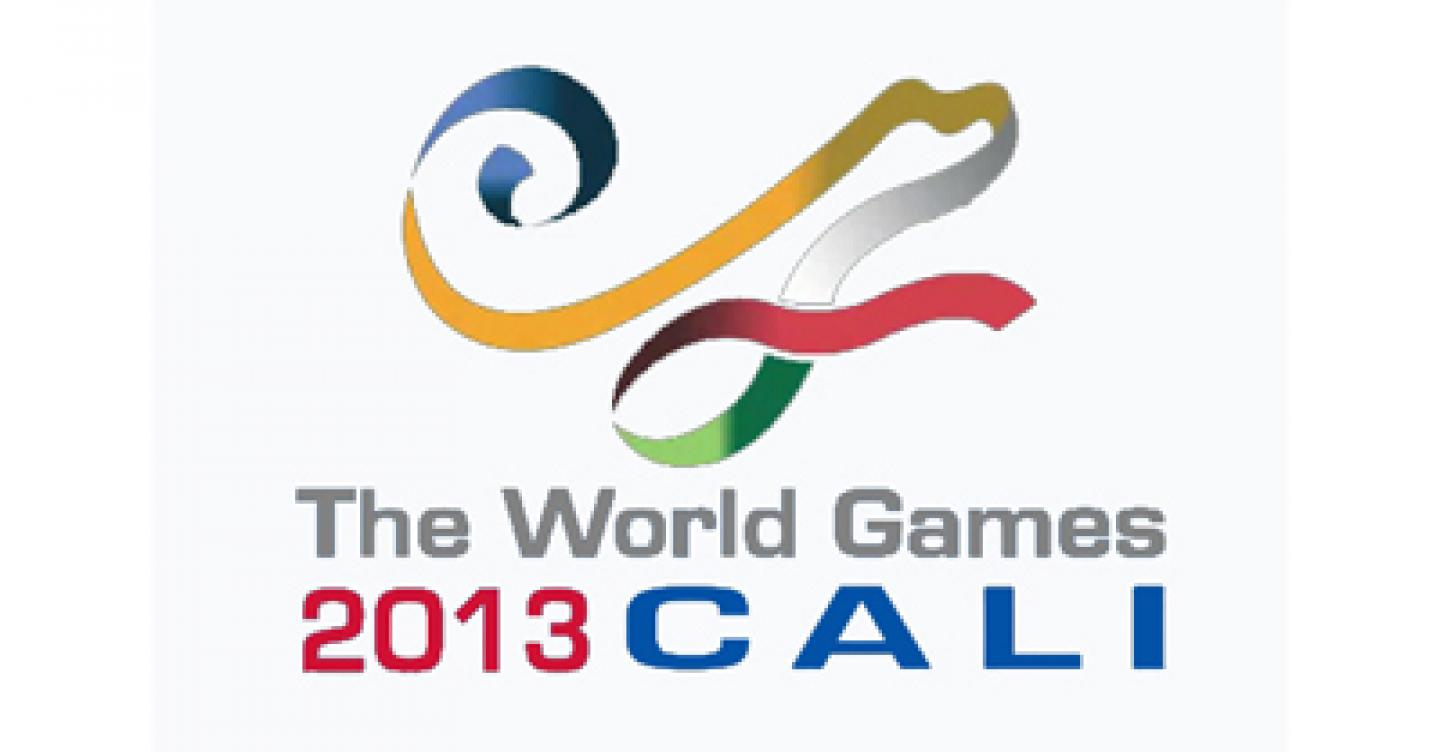 Accreditation deadline for World Games extended