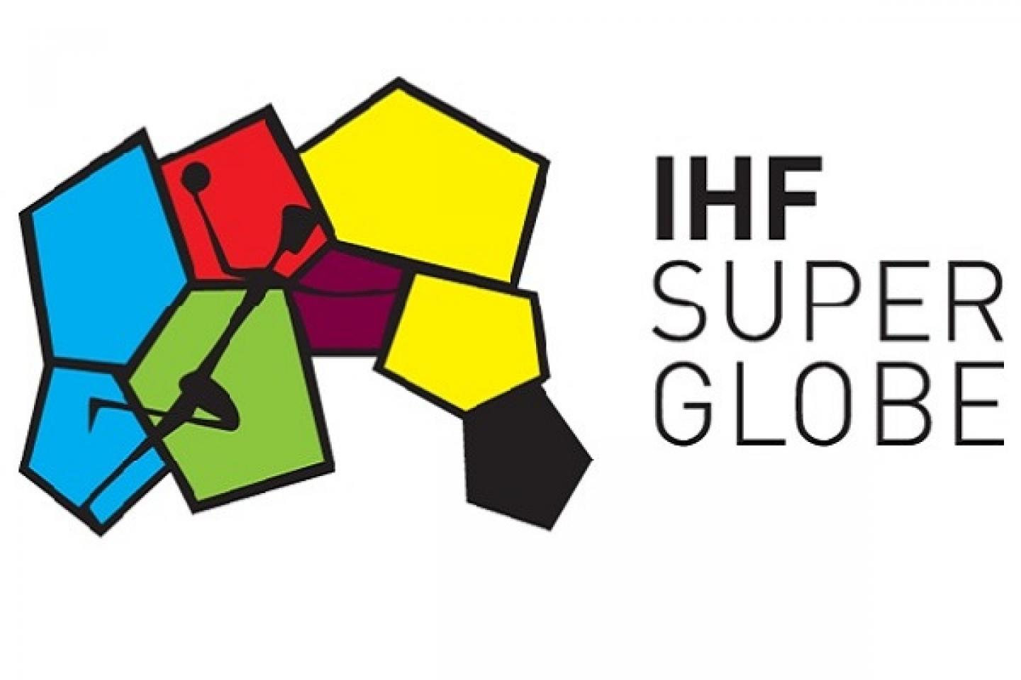 Free live-stream of all IHF Super Globe matches