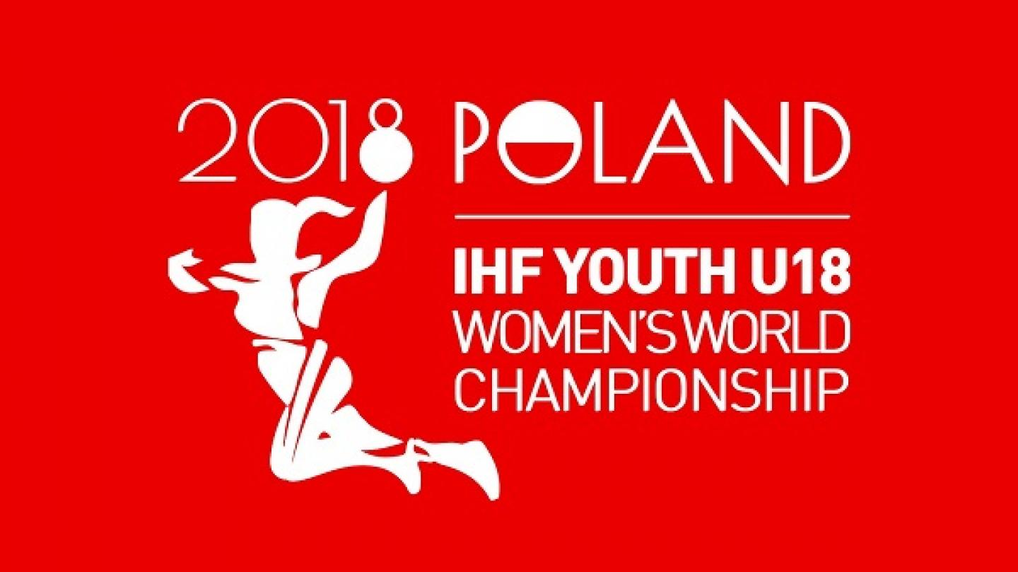 Poland 2018 match schedule released