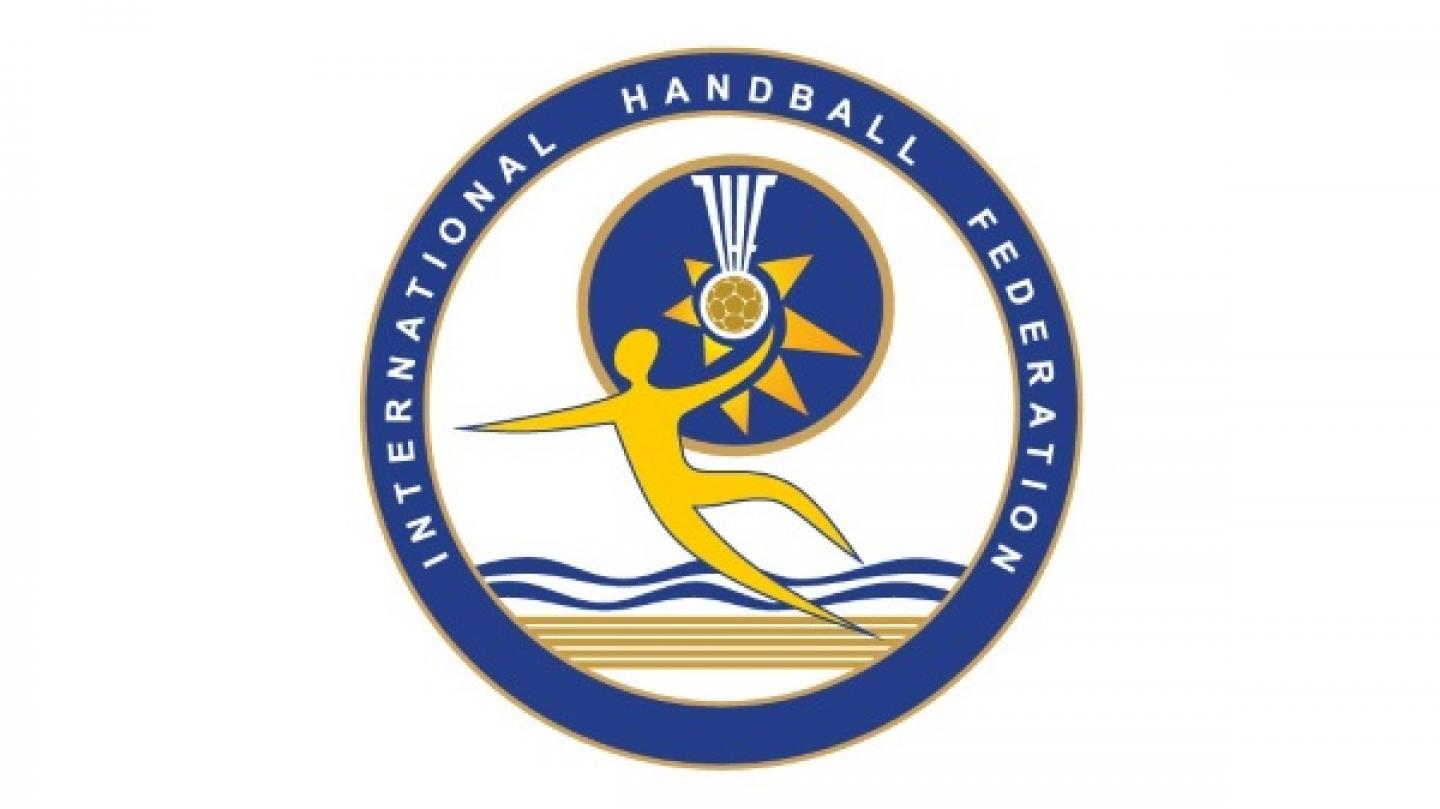 Draw for the 2018 Pan American Beach Handball Championships