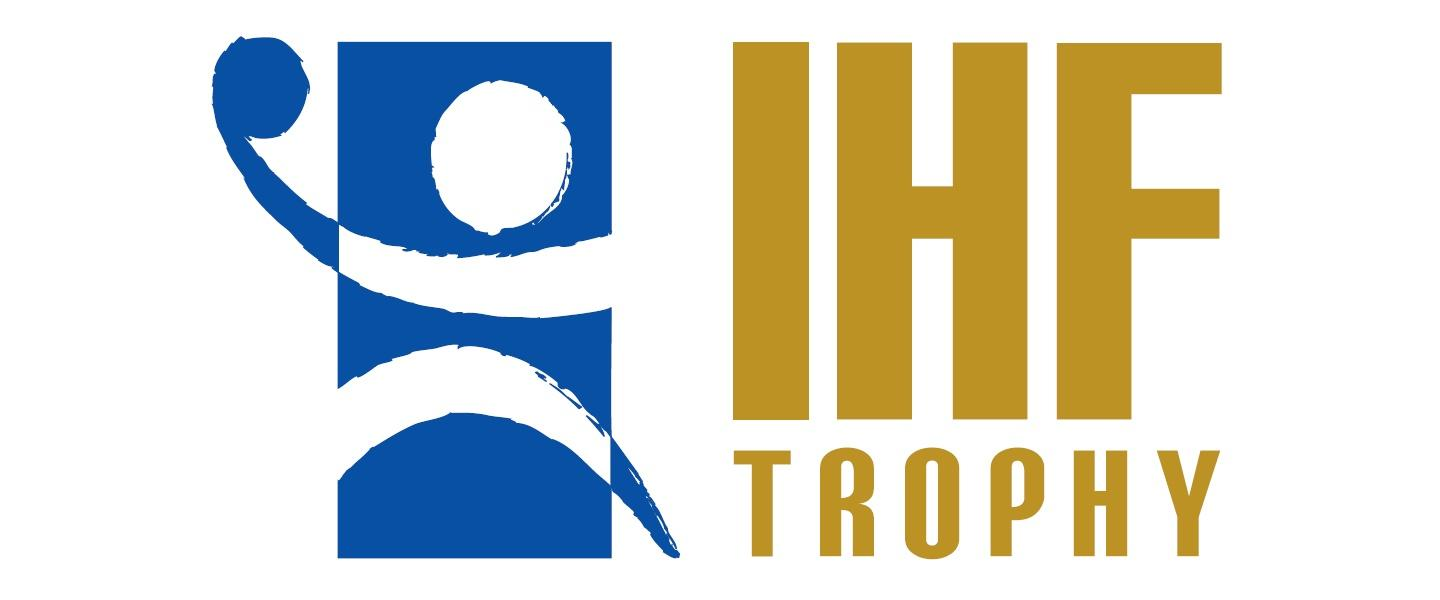 10 national sides on court at IHF Trophy – South and Central America