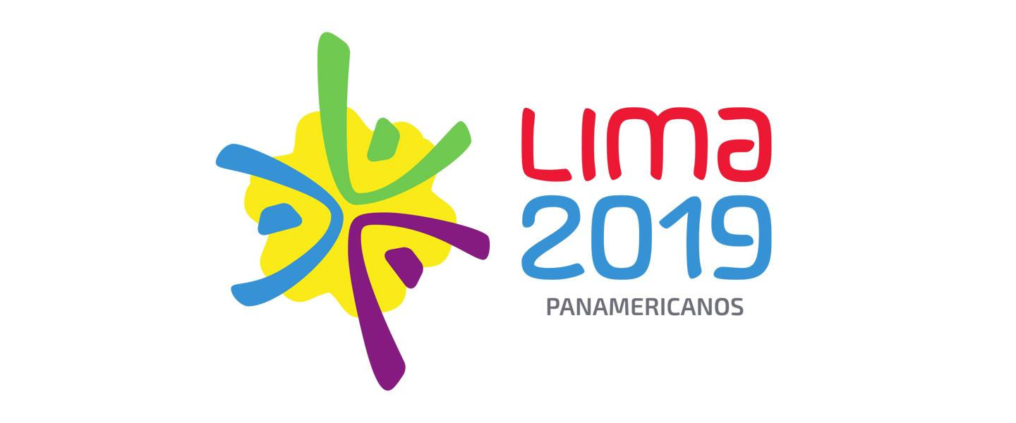 Brazilian women continue dominance at Pan Am Games, book ticket to Tokyo 2020