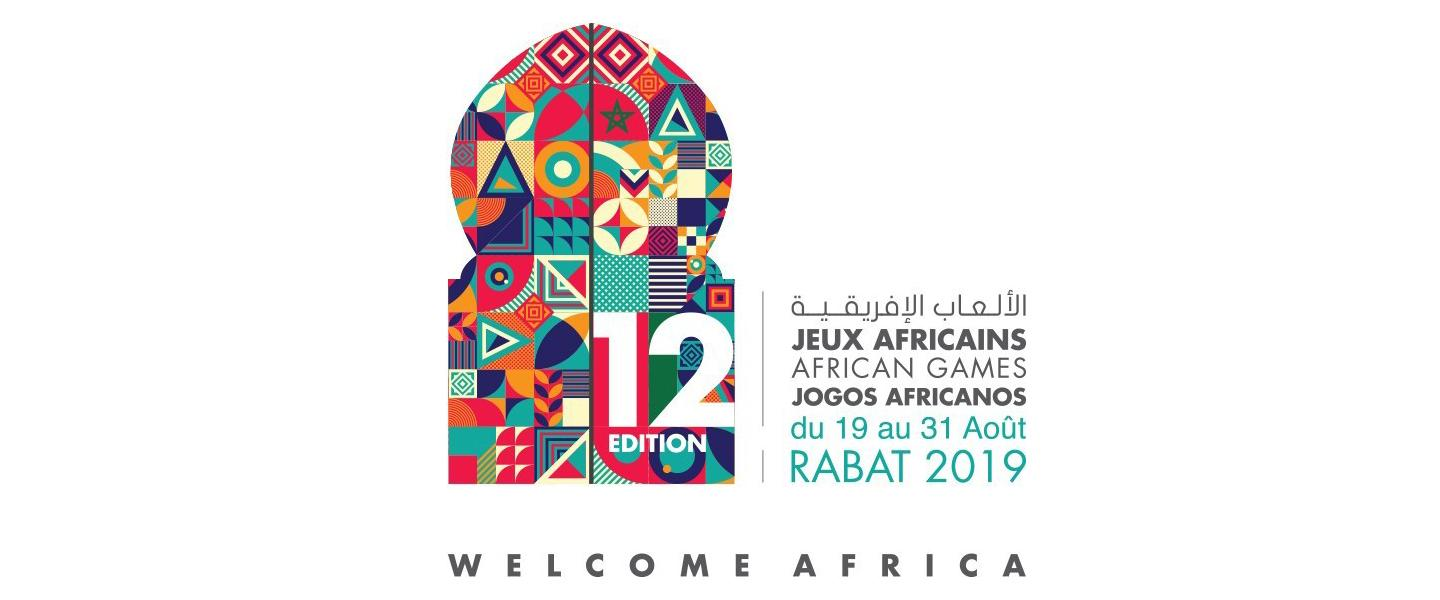 2019 African Games ready to go in Morocco | IHF
