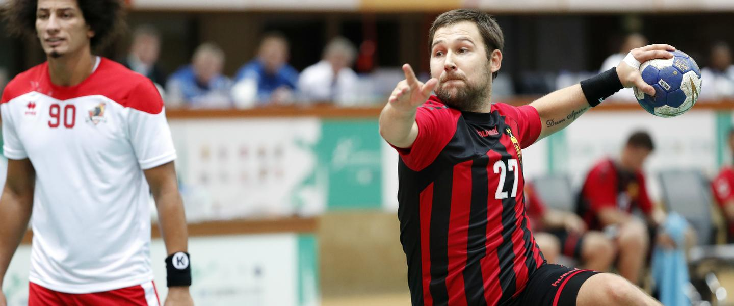 Vardar clinch second Super Globe bronze