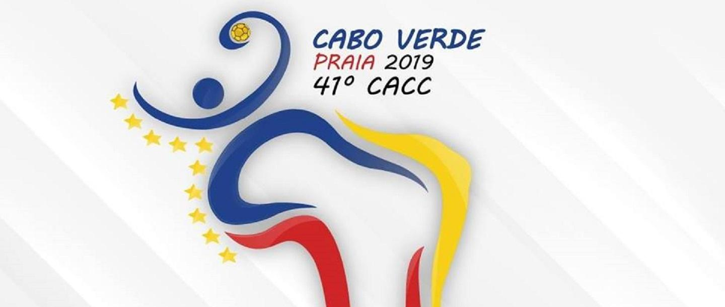 Cape Verde set for Champion Clubs start