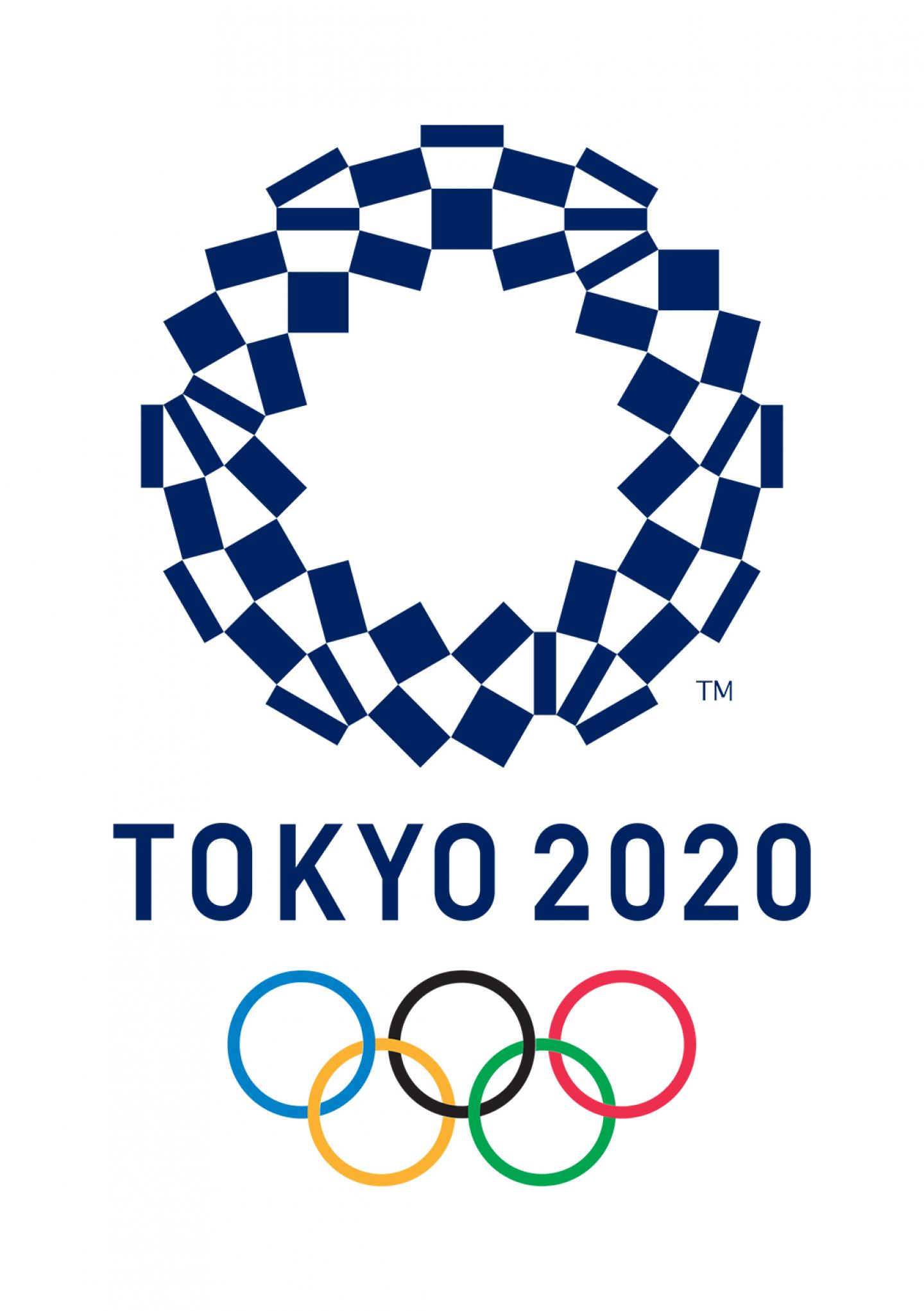 2020 Olympic Games.Tokyo 2020 Olympic Games Ihf