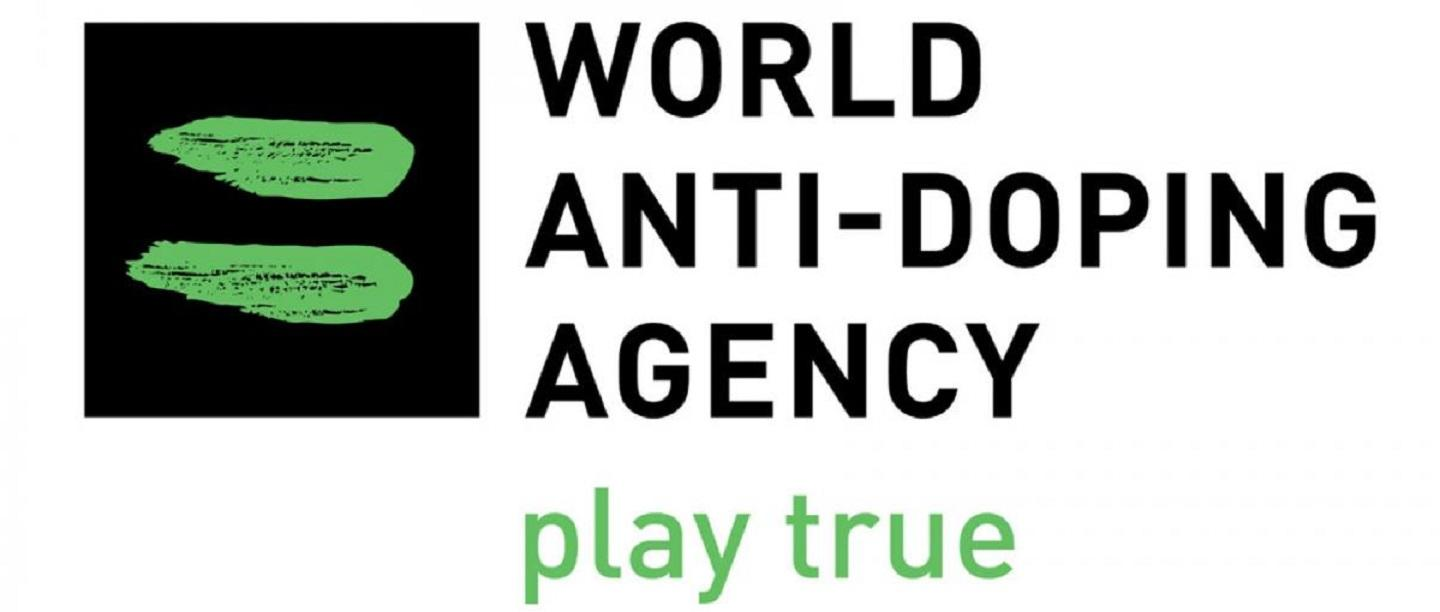 WADA Announces 2020 List of Prohibited Substances and Methods
