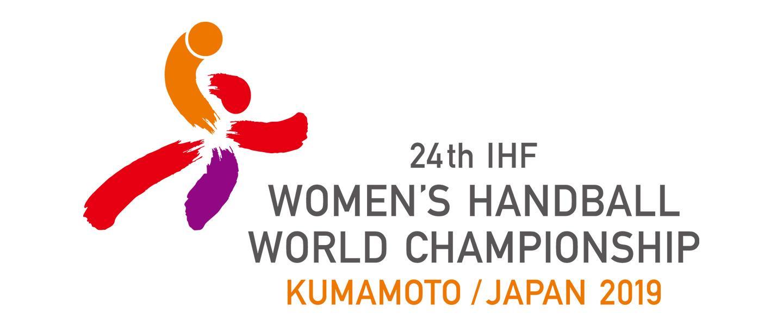 Follow Japan 2019 - IHF