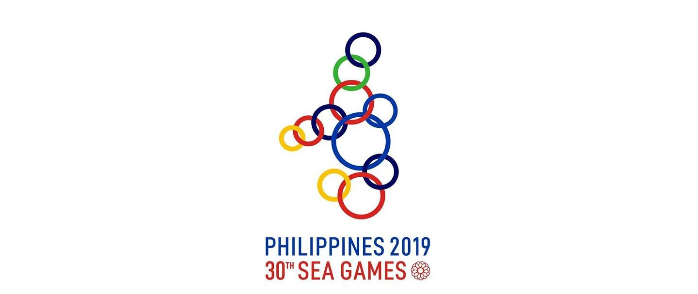 Beach Handball to make debut at SEA Games