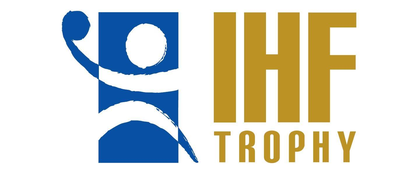 Four nations ready for 2019-20 Women's IHF Trophy – South and Central America