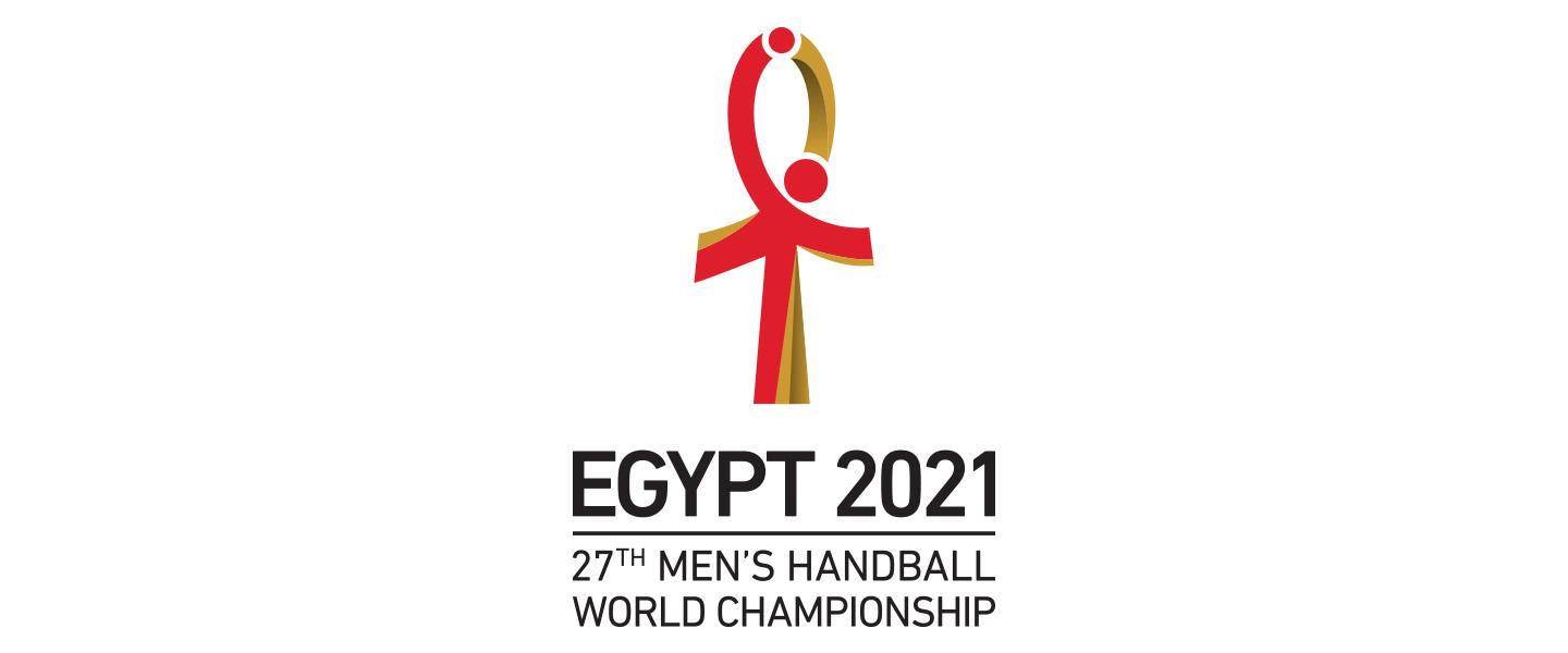 2021 Ihf Men S World Championship Ihf