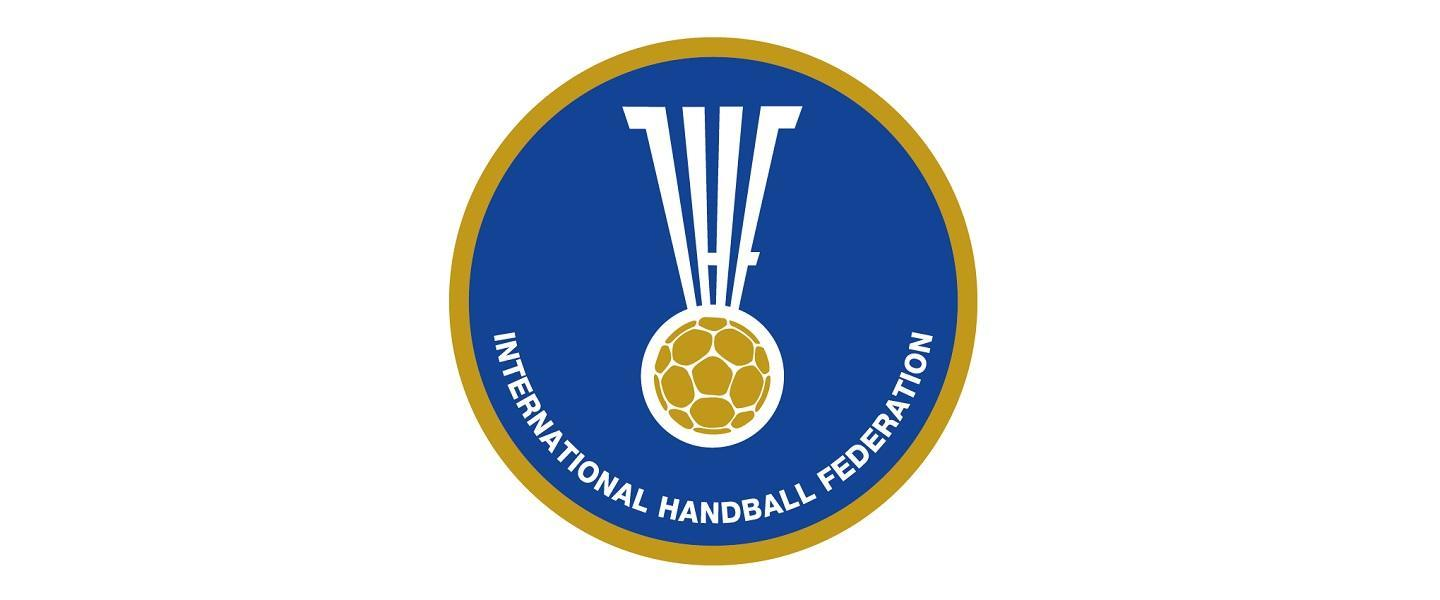 Match schedules for the IHF Tokyo Handball Qualification 2020 confirmed