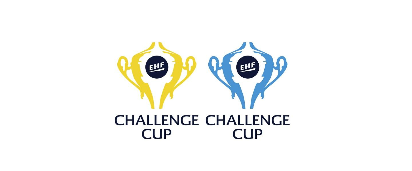 16 teams remain in race for Europe's Challenge Cup titles