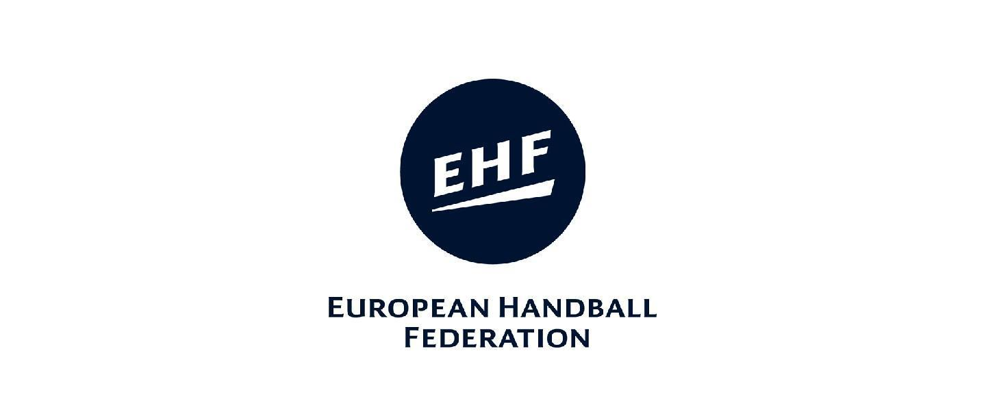 EHF announces European Handball Convention for strategic future planning