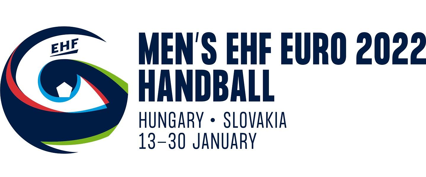 32 nations learn opponents for Men's EHF EURO 2022 qualification