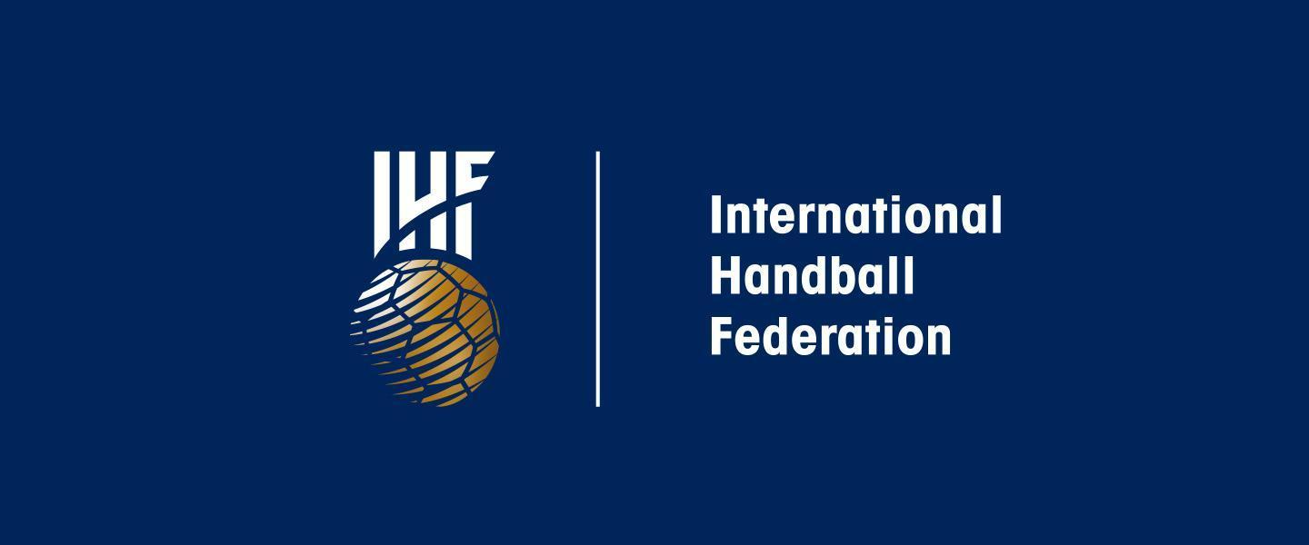 Update: Women's IHF Trophy Intercontinental Phase postponed