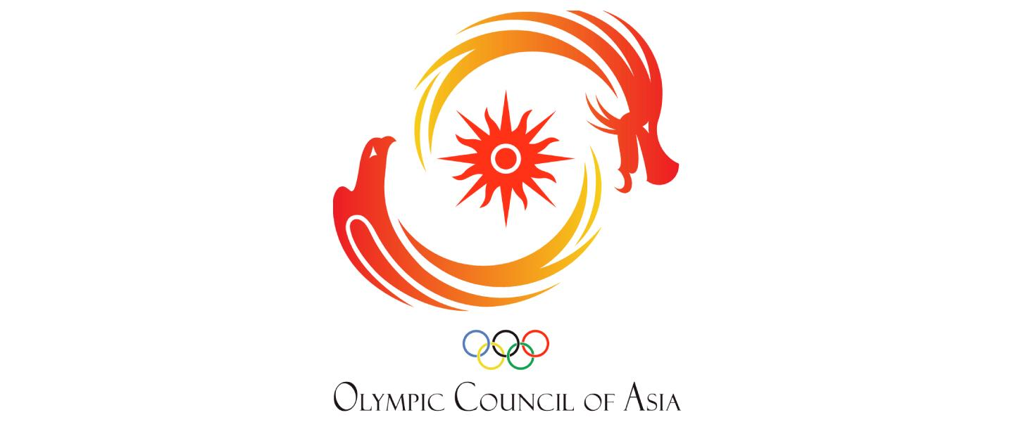 Olympic Council of Asia look towards handball, Dr Moustafa in Oman