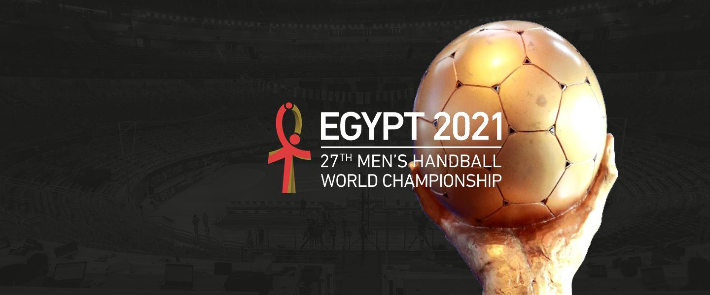 Key highlights of the day: Egypt 2021 to end on high with Denmark-Sweden clash