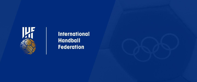 Tokyo 2020 Handball Tournaments – Match schedule confirmed - IHF