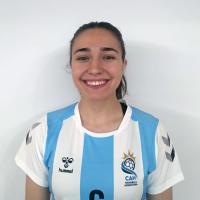 Graciela Ayelen