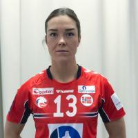 Kari Skaar