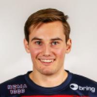 Magnus Abelvik