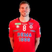 Bjarte Håkon