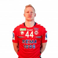 Kevin Maagerø