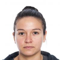 Fatima Ayelen