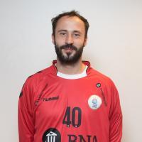 LEONEL CARLOS SERGIO