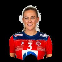 Emilie Hegh
