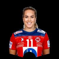 Malin Larsen
