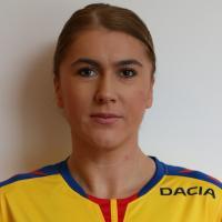 Raluca-Elena