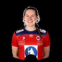 Ingvild Kristiansen