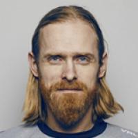 Björgvin Páll