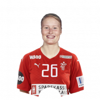 Celine Lundbye
