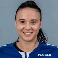 Elena-Cristina