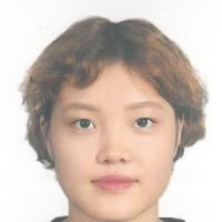 Boeun