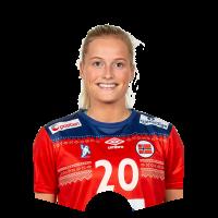 Marit Røsberg