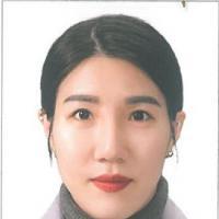 Migyeong