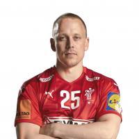 Morten T.