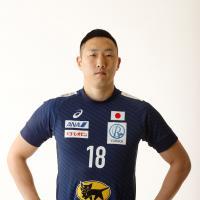 Kohei