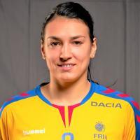 Cristina-Georgiana
