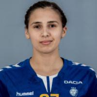 Lorena-Gabriela