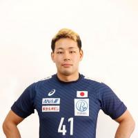 Rennosuke